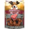 Kép 1/2 - SmartBones Mini Marhahús ízű Csont 8db