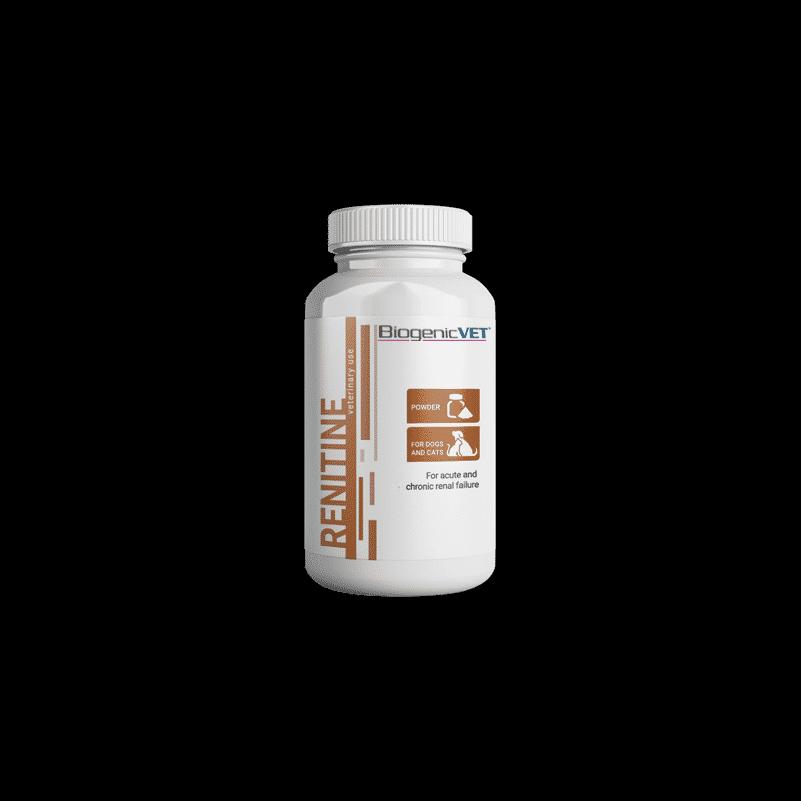 BiogenicVet Renitine 80 g