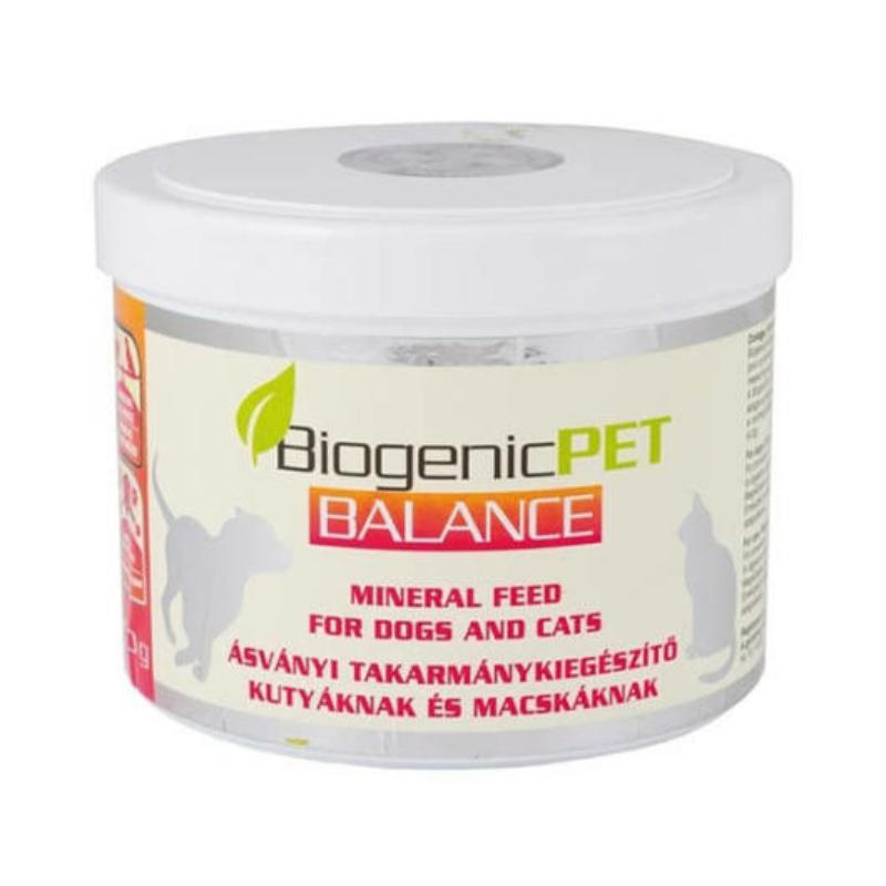 BiogenicPet Balance 250 g