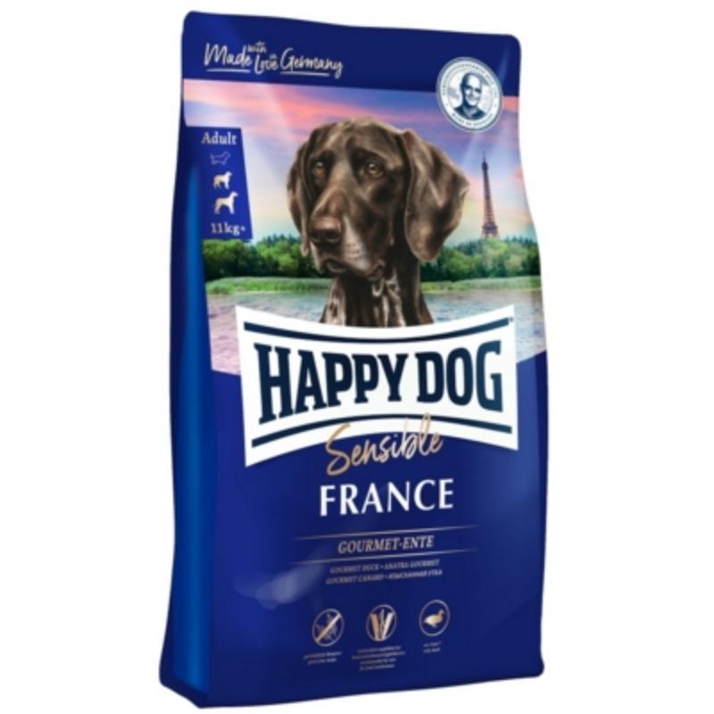 Happy Dog Supreme Sensible France 300 g