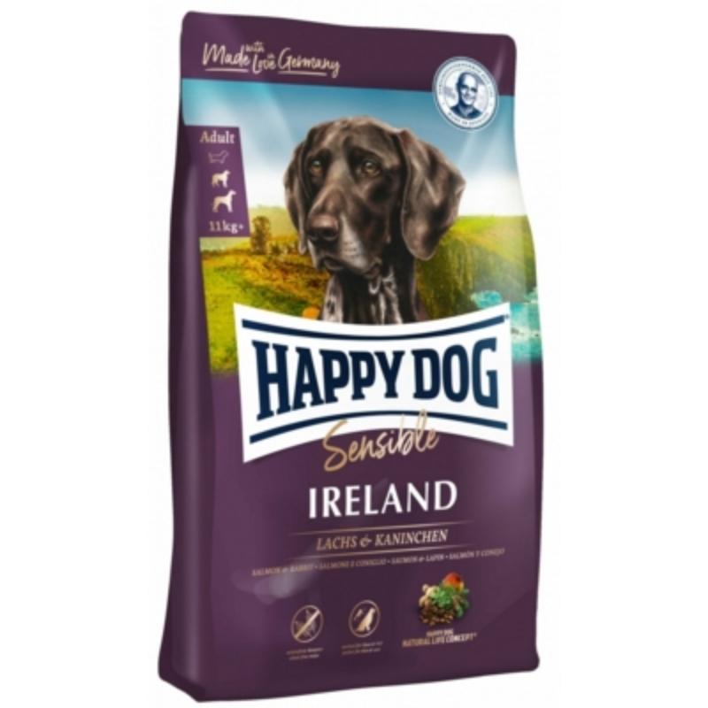 Happy Dog Supreme Sensible Ireland 1 kg