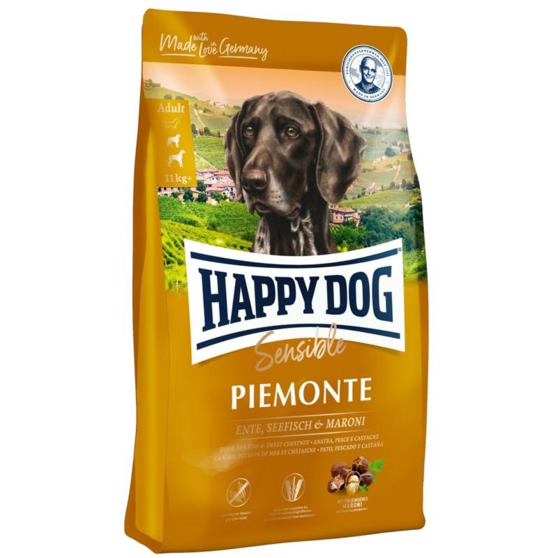 Happy Dog Supreme Sensible Piemonte 300 g