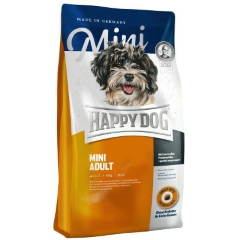Happy Dog Mini Adult 300 g