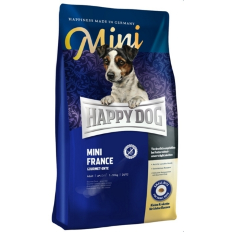 Happy Dog Mini France 300 g