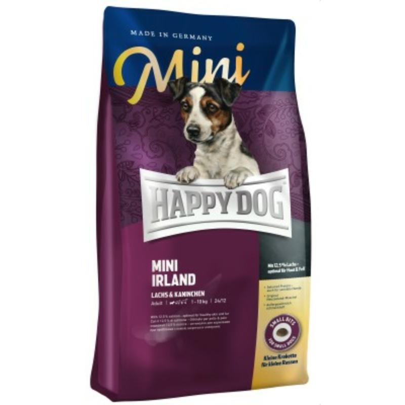 Happy Dog Mini Irland 300 g