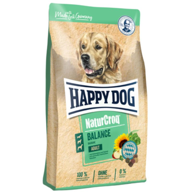 Happy Dog NaturCroq Balance 1 kg