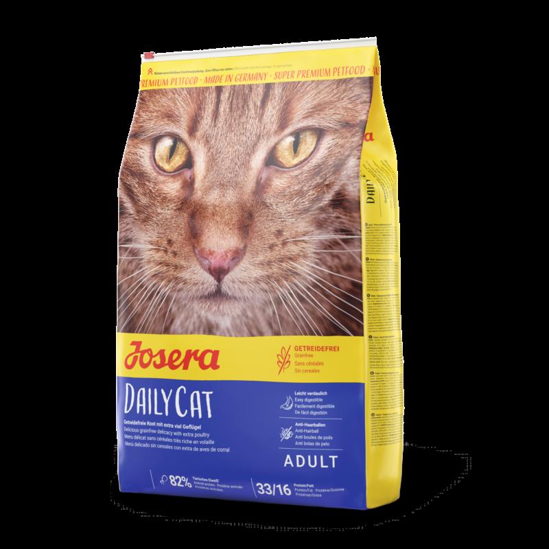 Josera Daily Cat 2 kg