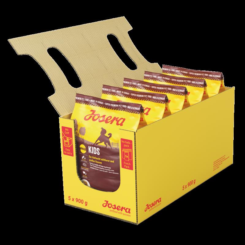 Josera Kids 1 x 900 g