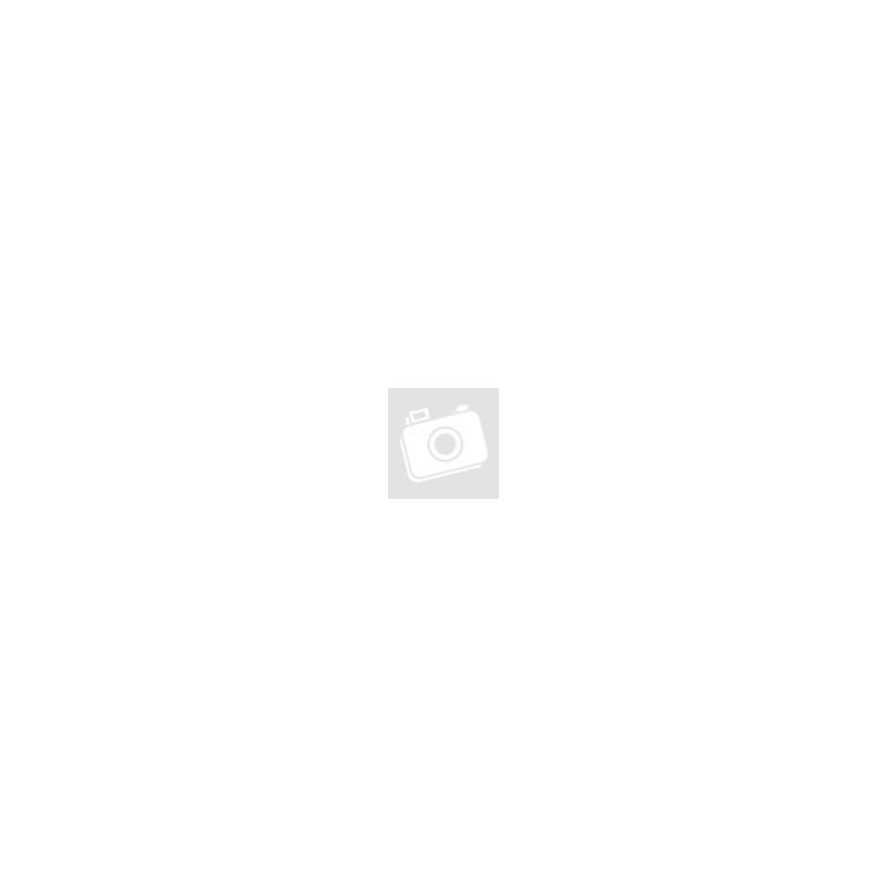 Virbac HPM Diet Dog Dermatology Support 3 kg