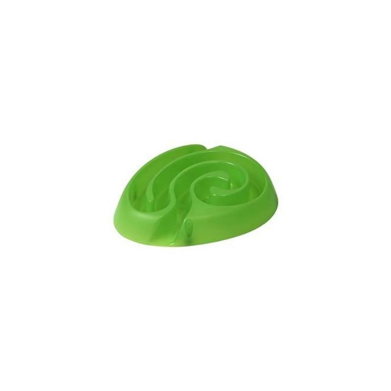 Evéslassító tál Normál Lime