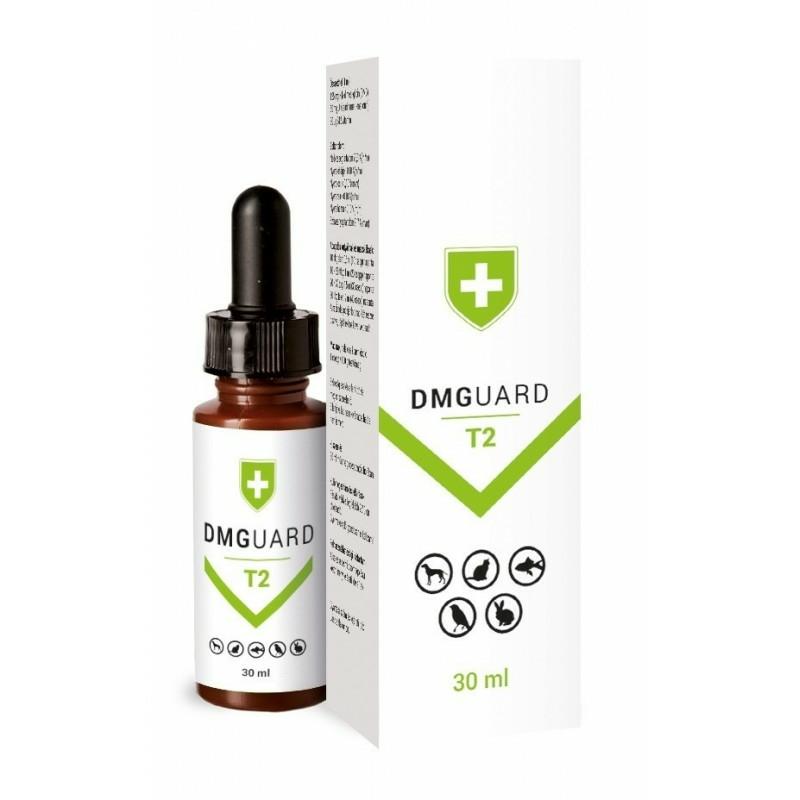 DMGuard T2 30 ml