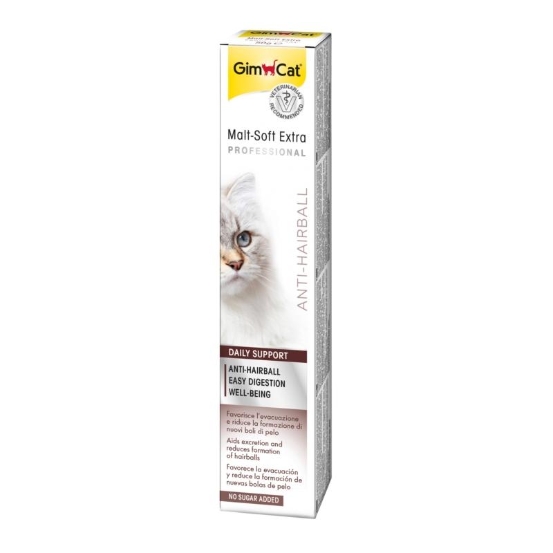 Gimcat Malt-Soft Extra paszta 20 g