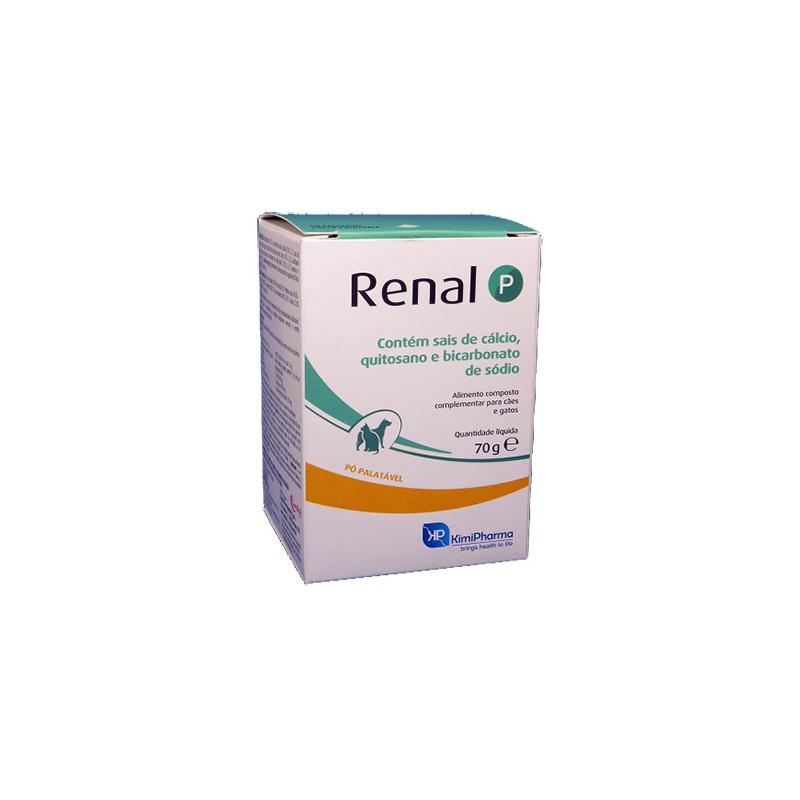 Renal P Por 70 g