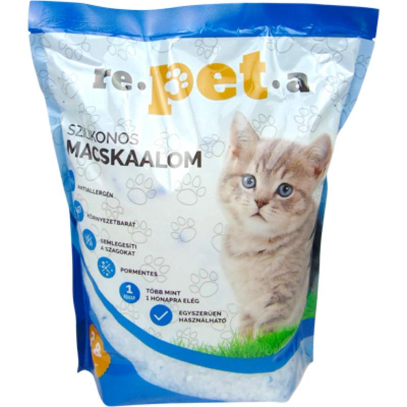 Repeta Macskaalom 3,8 L/1,5 kg